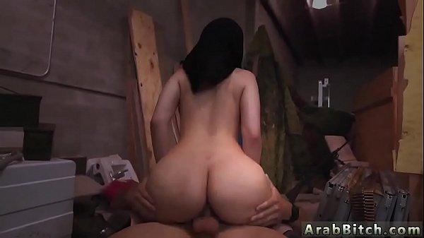 Arab show ass Pipe Dreams!