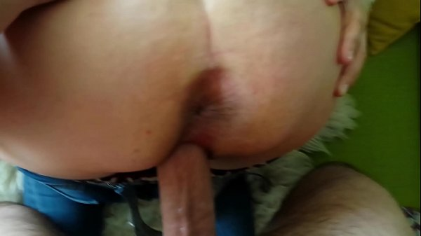 Austrian Milf  gets hardfucked by a Turkish Guy
