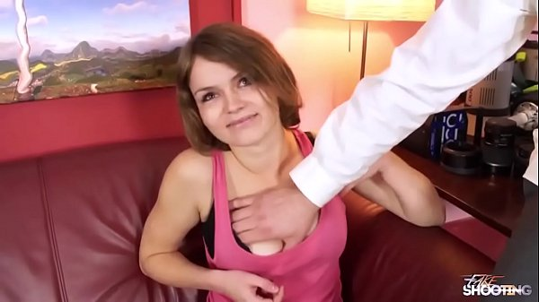Big tits convinced to fuck Porn-HDTV.com Best Quality For Free