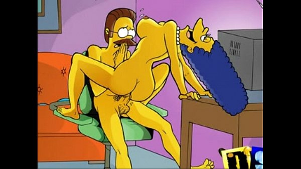cartoon mothers housewives and cuckolds – ToonWild.com