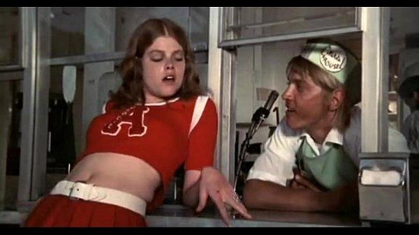 Cheerleaders -1973 ( full movie )