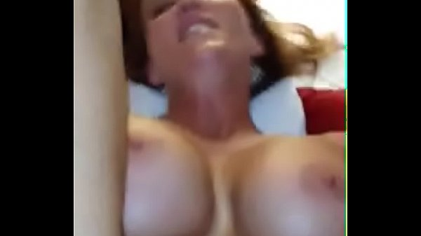 Cuckold wife likes bbc – more at gocambitches.com