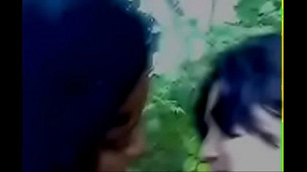 बांग्लादेशी लेस्बियन