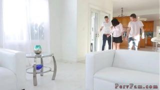 French canadian milf swingers Forgetful Stepsis Lands In