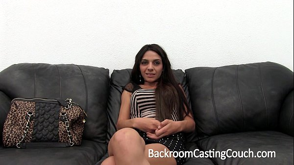Gold Digging Armenian Princess Assfucked