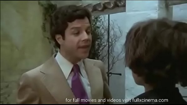 In the sign of virgin full movie with subtitles- fullxcinema.com