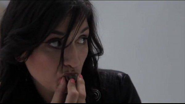 Liandra Dahl – Australian Actress Sex Tape – Free18Net