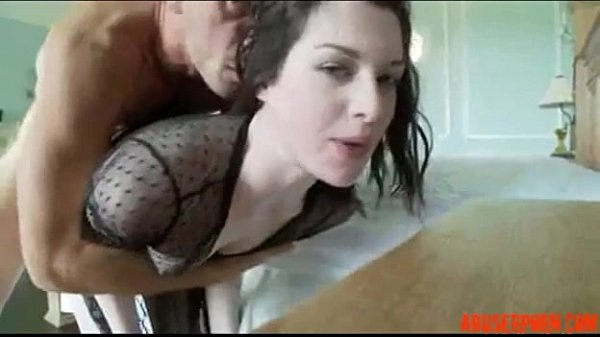 She Loves it Rough: Free Amateur Porn Video 60xHamster  – abuserporn.com