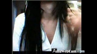 Webcam Brazilian 1