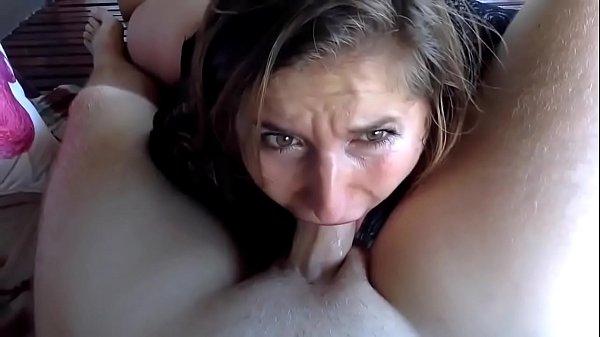 www.5minutes.men – hot dutch girl