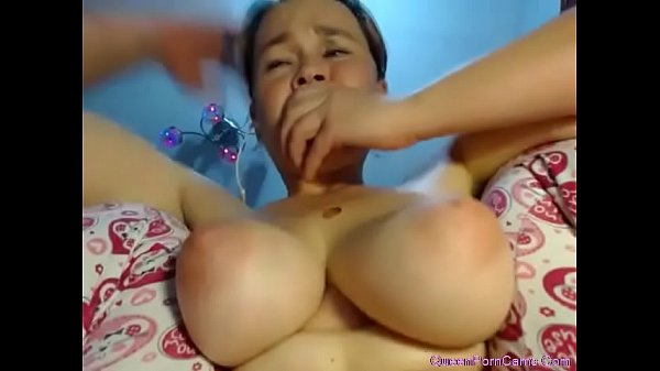 19 year old cant stop cumming – QueenPornCams.com