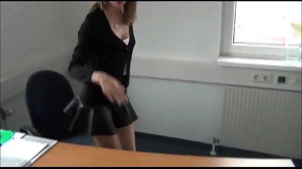 American fucks with his Austrian prima – Watch More Vidz Like This At Fxvidz.net