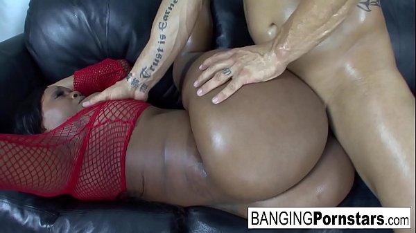 bangingpornstars04-BangingPornstars