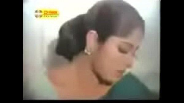 Bangladeshi Actress Mousumi Orginal Sex (2015) -www.Bdmaza24.Com