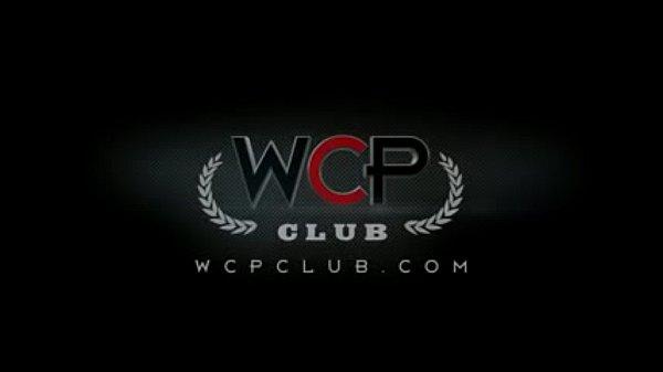 club two big brazilian sluts enjoying anal with http://novinhasbrasil.tk
