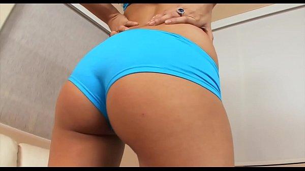 Erotic blowjobs