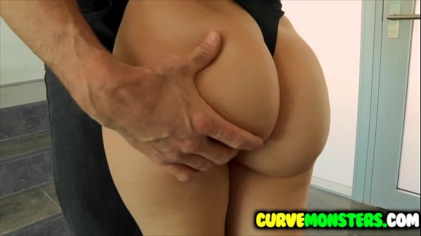 Fit Alexis Rodriguez sit on Johnny Sins face