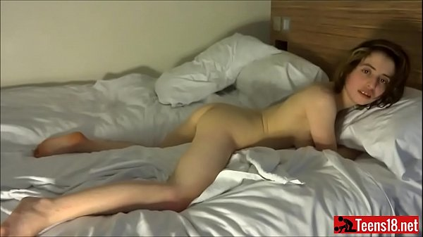 Fuck a small girl, slim and HOT – Part 2