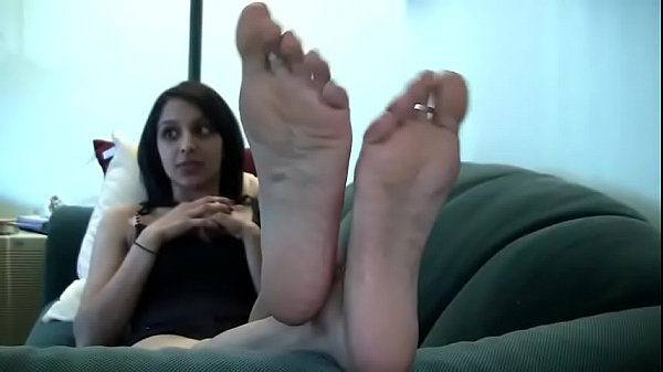 indian sweet girl