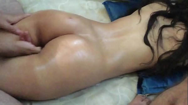 iranian hot and sexy wife