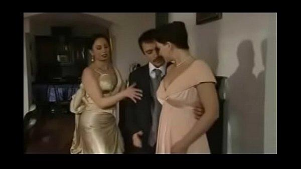 italia exclusive part 143