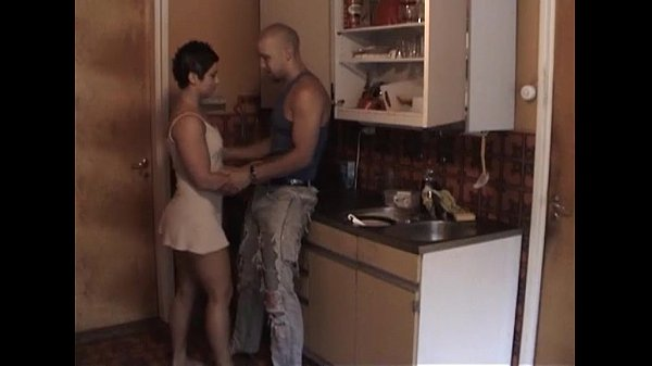 lothar&Gina2