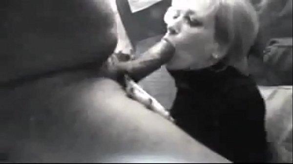 Naughty finnish blonde deepthroat