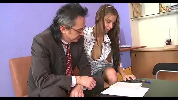 Superlatively good juvenile hd porn