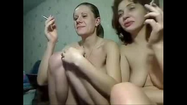 Svetlana Fisting And Squirting