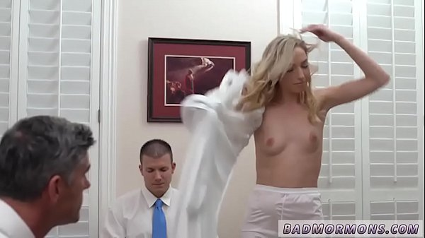 Teen solo dildo squirt and hardcore ass licking I've always been