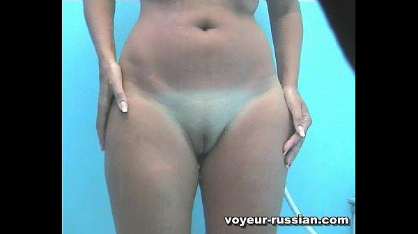 voyeur-russian NUDEBEACH 090509