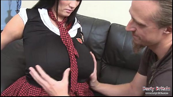 Big Tits Student Simone Gets Fucked – Reload18