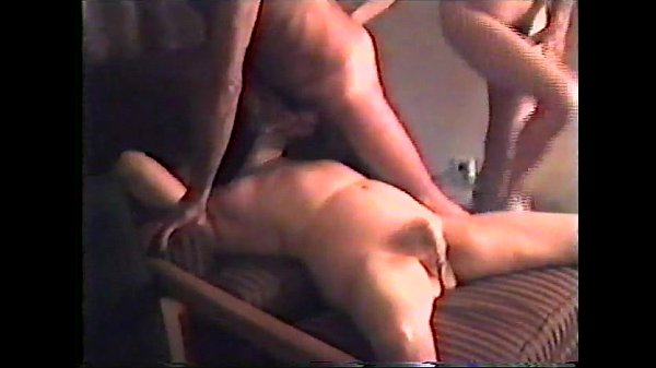 More of My LIfe as a Cuckold